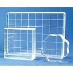 Acrylic Blocks & Stamp Presses