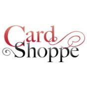 Card Shoppe Cardstock