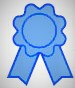Blue Ribbon Designs