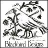 Blackbird Designs