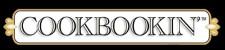 Cookbookin