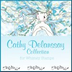 Cathy Delanssay Collection