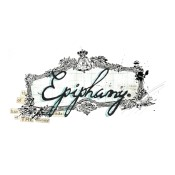 Epiphany Collection