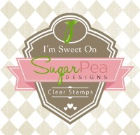 SugarPea Designs