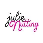 Julie Nutting Collection