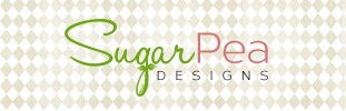 SugarPea Designs
