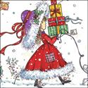 Annabelle's Christmas