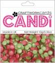 Candi Dots Embellishments