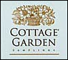 Cottage Garden Samplings