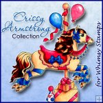 Crissy Armstrong Collection