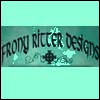Frony Ritter Designs