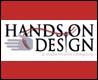 Hands On Design