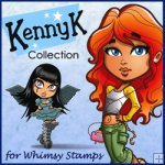 KennyK Collection