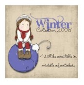 Winter Collection 2008
