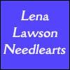 Lena Lawson Needlearts