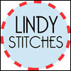 Lindy Stitches