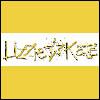 Lizze Kate