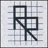 Ronnie Rowe Designs