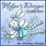 Meljen's Designs Collection