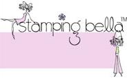 Stamping Bella Dies
