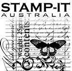 Stamp It Australia