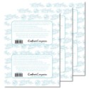 "EZ MOUNT STATIC CLING MOUNTING CUSHION Single Sheet  Size 8 1/2"" x 11"" from Crafter's Companion"