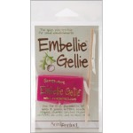 EMBELLIE GELLIE TOOL from ScraPerfect