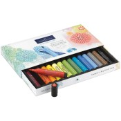 MIX & MATCH STAMPER'S BIG BRUSH PEN GIFT SET from Faber-Castell
