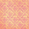 BIANCA 12 x 12 Scrapbook Patterned Paper from Melissa Frances