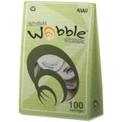 ACTION WOBBLE SPRINGS - Package of 100