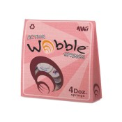ACTION WOBBLE SPRINGS - Package of 48