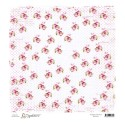 DOT ROSES 12x12 Heavyweight Cardstock Animal of the Year Collection from Magnolia