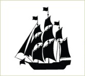 SHIP Lizzie Anne Designs from Gourmet Rubber Stamps