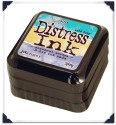 TIM HOLTZ SPRING 2012 SEASONAL DISTRESS INK PAD Set  from Ranger Ink