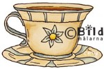 CUP Stamp from Bildmalarna
