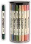 Tim Holtz DISTRESS INK MARKERS Full Set of 49 Markers from Ranger Ink