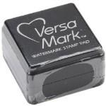 """VERSAMARK WATERMARK STAMP CUBE - 1"""" from Tsukineko"""